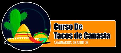 Como Hacer Tacos